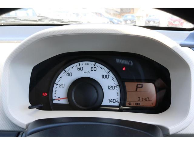 VP 4WD 横滑り防止機能 キーレスエントリー AM/FMラジオ付き マニュアル付きAT車 手動エアコン パワーステアリング アンチロックブレーキシステム エアバック ホイールキャップ(8枚目)