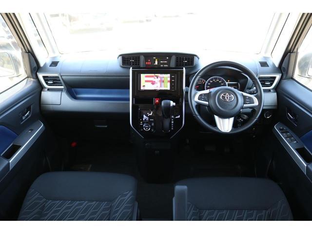 カスタムG 4WD スマートアシストIII 両側電動スライドドア ナビ&フルセグTV LEDヘッドライト アイドリングストップ スマートキー オートクルーズコントロール ETC オートマチックハイビーム(5枚目)