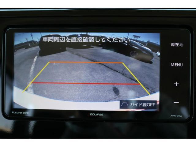 カスタムG 4WD スマートアシストIII 両側電動スライドドア ナビ&フルセグTV LEDヘッドライト アイドリングストップ スマートキー オートクルーズコントロール ETC オートマチックハイビーム(6枚目)