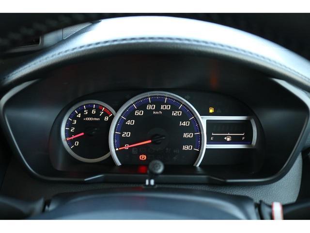 カスタムG 4WD スマートアシストIII 両側電動スライドドア ナビ&フルセグTV LEDヘッドライト アイドリングストップ スマートキー オートクルーズコントロール ETC オートマチックハイビーム(9枚目)