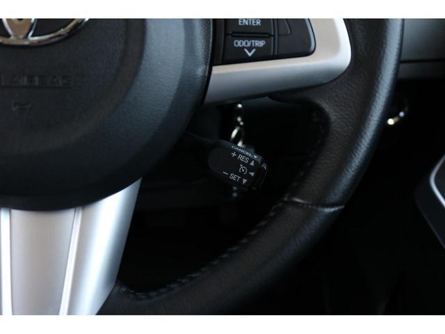 カスタムG 4WD スマートアシストIII 両側電動スライドドア ナビ&フルセグTV LEDヘッドライト アイドリングストップ スマートキー オートクルーズコントロール ETC オートマチックハイビーム(13枚目)