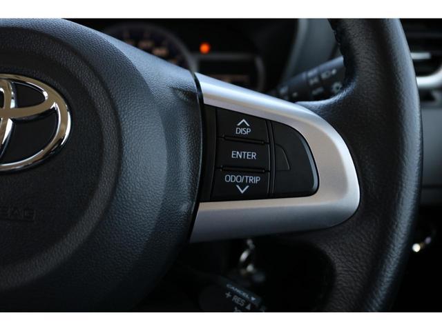 カスタムG 4WD スマートアシストIII 両側電動スライドドア ナビ&フルセグTV LEDヘッドライト アイドリングストップ スマートキー オートクルーズコントロール ETC オートマチックハイビーム(14枚目)
