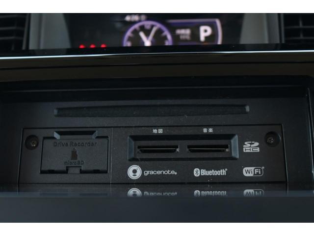 カスタムG 4WD スマートアシストIII 両側電動スライドドア ナビ&フルセグTV LEDヘッドライト アイドリングストップ スマートキー オートクルーズコントロール ETC オートマチックハイビーム(16枚目)