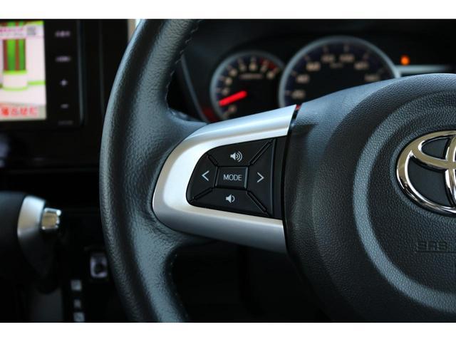 カスタムG 4WD スマートアシストIII 両側電動スライドドア ナビ&フルセグTV LEDヘッドライト アイドリングストップ スマートキー オートクルーズコントロール ETC オートマチックハイビーム(17枚目)
