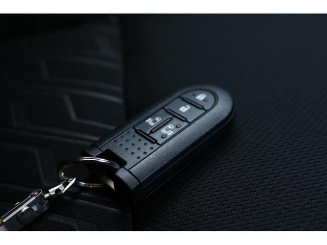 カスタムG 4WD スマートアシストIII 両側電動スライドドア ナビ&フルセグTV LEDヘッドライト アイドリングストップ スマートキー オートクルーズコントロール ETC オートマチックハイビーム(18枚目)