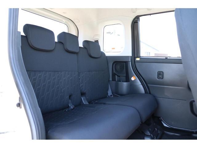 カスタムG 4WD スマートアシストIII 両側電動スライドドア ナビ&フルセグTV LEDヘッドライト アイドリングストップ スマートキー オートクルーズコントロール ETC オートマチックハイビーム(20枚目)