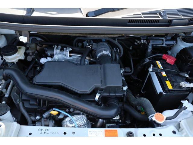カスタムG 4WD スマートアシストIII 両側電動スライドドア ナビ&フルセグTV LEDヘッドライト アイドリングストップ スマートキー オートクルーズコントロール ETC オートマチックハイビーム(23枚目)