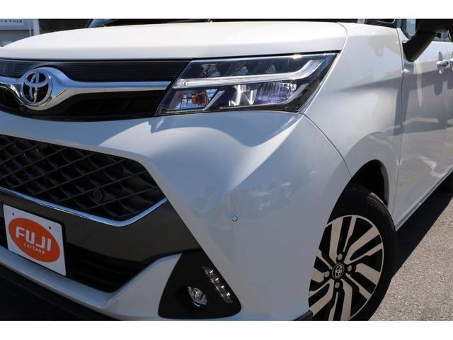 カスタムG 4WD スマートアシストIII 両側電動スライドドア ナビ&フルセグTV LEDヘッドライト アイドリングストップ スマートキー オートクルーズコントロール ETC オートマチックハイビーム(24枚目)