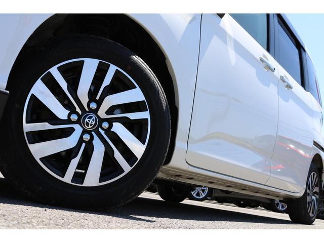 カスタムG 4WD スマートアシストIII 両側電動スライドドア ナビ&フルセグTV LEDヘッドライト アイドリングストップ スマートキー オートクルーズコントロール ETC オートマチックハイビーム(25枚目)