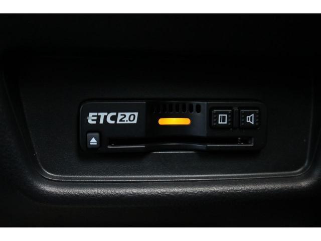アブソルート・EXホンダセンシング 4WD ホンダセンシング 両側電動スライドドア マルチビューカメラ ハーフレザーシート 純正ナビ&フルセグTV スマートキー アイドリングストップ オートクルーズコントロール オートライト(12枚目)
