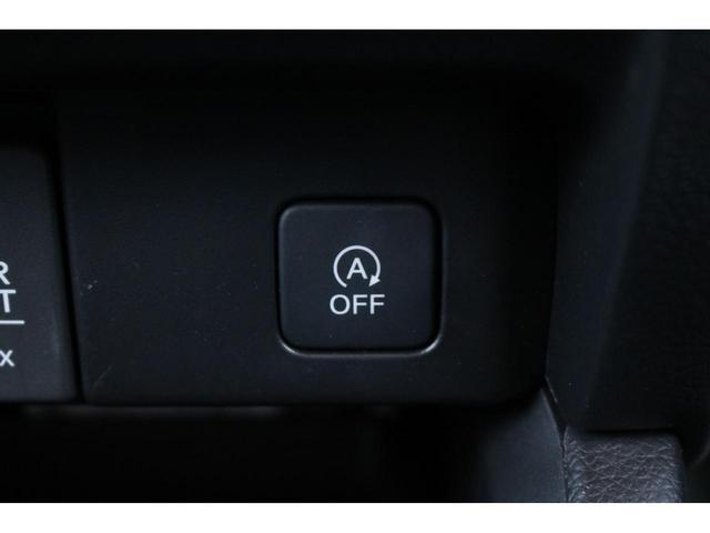 アブソルート・EXホンダセンシング 4WD ホンダセンシング 両側電動スライドドア マルチビューカメラ ハーフレザーシート 純正ナビ&フルセグTV スマートキー アイドリングストップ オートクルーズコントロール オートライト(13枚目)