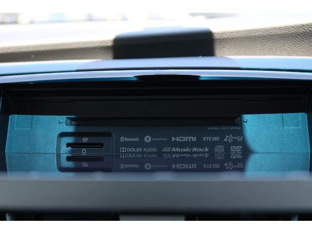 アブソルート・EXホンダセンシング 4WD ホンダセンシング 両側電動スライドドア マルチビューカメラ ハーフレザーシート 純正ナビ&フルセグTV スマートキー アイドリングストップ オートクルーズコントロール オートライト(17枚目)