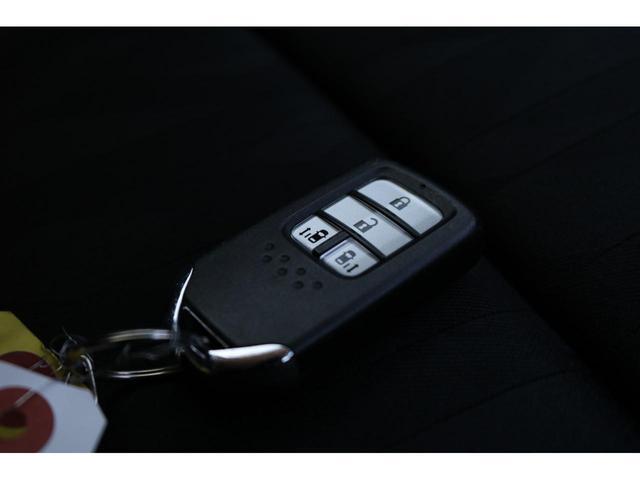 アブソルート・EXホンダセンシング 4WD ホンダセンシング 両側電動スライドドア マルチビューカメラ ハーフレザーシート 純正ナビ&フルセグTV スマートキー アイドリングストップ オートクルーズコントロール オートライト(20枚目)