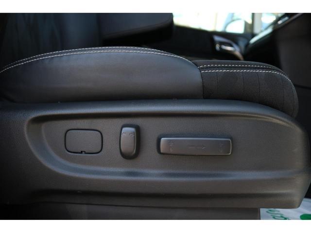 アブソルート・EXホンダセンシング 4WD ホンダセンシング 両側電動スライドドア マルチビューカメラ ハーフレザーシート 純正ナビ&フルセグTV スマートキー アイドリングストップ オートクルーズコントロール オートライト(22枚目)