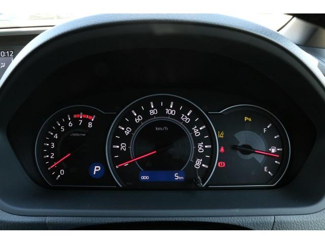 ZS 煌III 登録済未使用車 4WD 両側電動スライドドア ハーフレザーシート LEDヘッドライト 衝突被害軽減ブレーキ アイドリングストップ スマートキー クルーズコントロール  オートマチックハイビーム(7枚目)