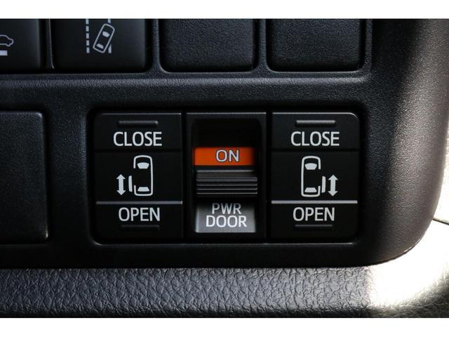 ZS 煌III 登録済未使用車 4WD 両側電動スライドドア ハーフレザーシート LEDヘッドライト 衝突被害軽減ブレーキ アイドリングストップ スマートキー クルーズコントロール  オートマチックハイビーム(9枚目)