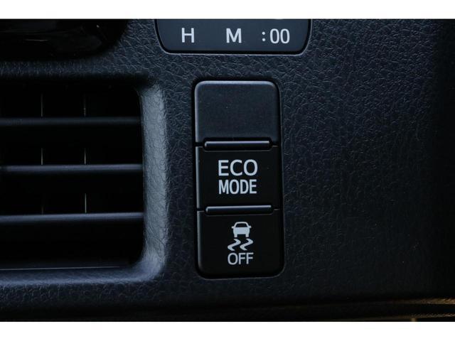 ZS 煌III 登録済未使用車 4WD 両側電動スライドドア ハーフレザーシート LEDヘッドライト 衝突被害軽減ブレーキ アイドリングストップ スマートキー クルーズコントロール  オートマチックハイビーム(10枚目)