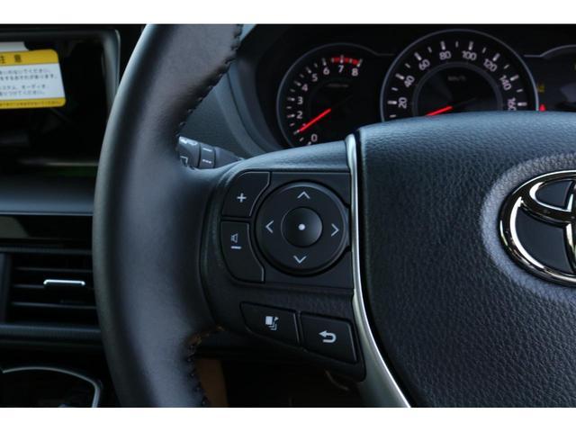 ZS 煌III 登録済未使用車 4WD 両側電動スライドドア ハーフレザーシート LEDヘッドライト 衝突被害軽減ブレーキ アイドリングストップ スマートキー クルーズコントロール  オートマチックハイビーム(15枚目)