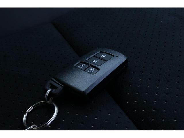 ZS 煌III 登録済未使用車 4WD 両側電動スライドドア ハーフレザーシート LEDヘッドライト 衝突被害軽減ブレーキ アイドリングストップ スマートキー クルーズコントロール  オートマチックハイビーム(16枚目)