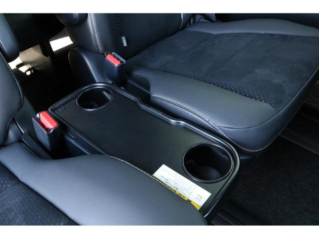 ZS 煌III 登録済未使用車 4WD 両側電動スライドドア ハーフレザーシート LEDヘッドライト 衝突被害軽減ブレーキ アイドリングストップ スマートキー クルーズコントロール  オートマチックハイビーム(20枚目)