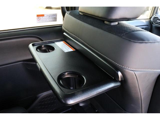 ZS 煌III 登録済未使用車 4WD 両側電動スライドドア ハーフレザーシート LEDヘッドライト 衝突被害軽減ブレーキ アイドリングストップ スマートキー クルーズコントロール  オートマチックハイビーム(21枚目)