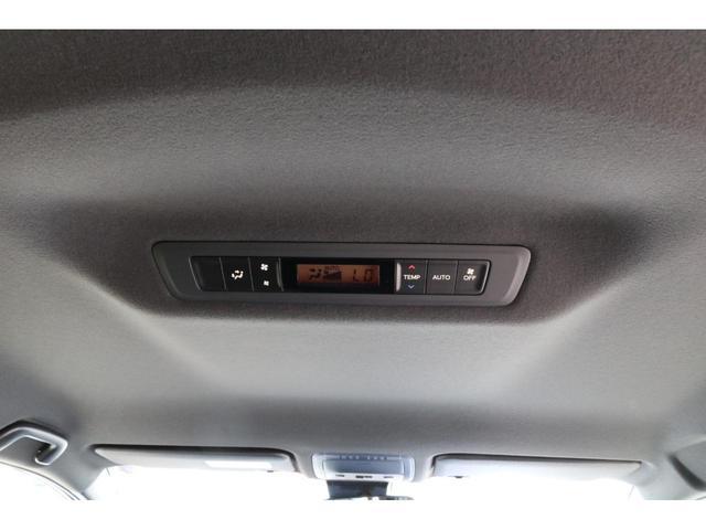 ZS 煌III 登録済未使用車 4WD 両側電動スライドドア ハーフレザーシート LEDヘッドライト 衝突被害軽減ブレーキ アイドリングストップ スマートキー クルーズコントロール  オートマチックハイビーム(22枚目)