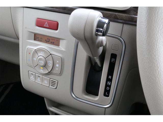 モード 全方位カメラ 純正SDナビ&フルセグTV HIDヘッドライト デュアルセンサーブレーキサポート アイドリングストップ スマートキー ETC オートライト シートヒーター Bluetooth接続可能(7枚目)