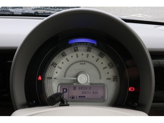 モード 全方位カメラ 純正SDナビ&フルセグTV HIDヘッドライト デュアルセンサーブレーキサポート アイドリングストップ スマートキー ETC オートライト シートヒーター Bluetooth接続可能(8枚目)