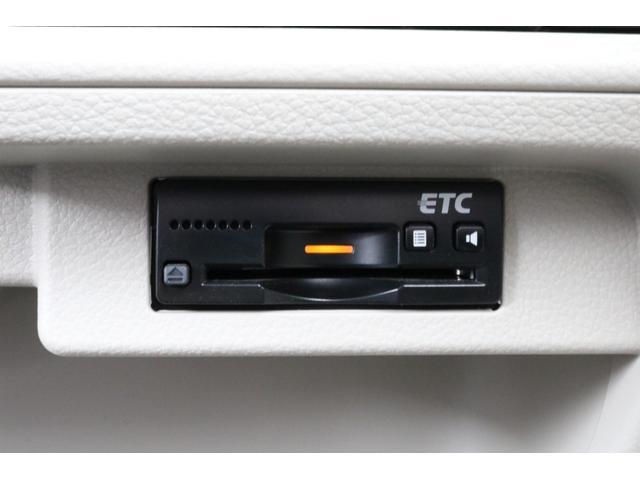 モード 全方位カメラ 純正SDナビ&フルセグTV HIDヘッドライト デュアルセンサーブレーキサポート アイドリングストップ スマートキー ETC オートライト シートヒーター Bluetooth接続可能(9枚目)