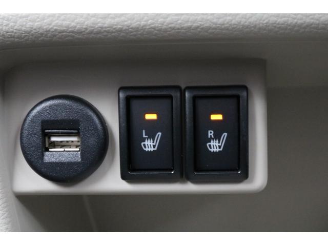 モード 全方位カメラ 純正SDナビ&フルセグTV HIDヘッドライト デュアルセンサーブレーキサポート アイドリングストップ スマートキー ETC オートライト シートヒーター Bluetooth接続可能(12枚目)