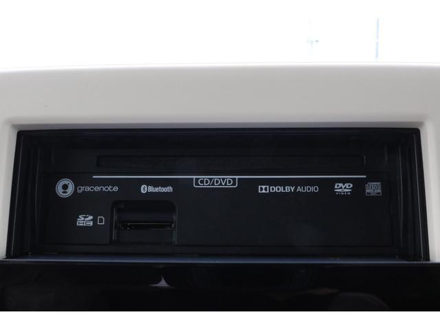 モード 全方位カメラ 純正SDナビ&フルセグTV HIDヘッドライト デュアルセンサーブレーキサポート アイドリングストップ スマートキー ETC オートライト シートヒーター Bluetooth接続可能(13枚目)