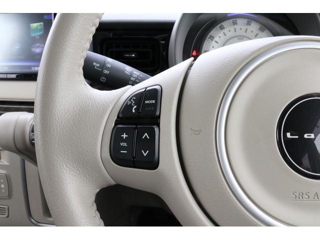 モード 全方位カメラ 純正SDナビ&フルセグTV HIDヘッドライト デュアルセンサーブレーキサポート アイドリングストップ スマートキー ETC オートライト シートヒーター Bluetooth接続可能(14枚目)