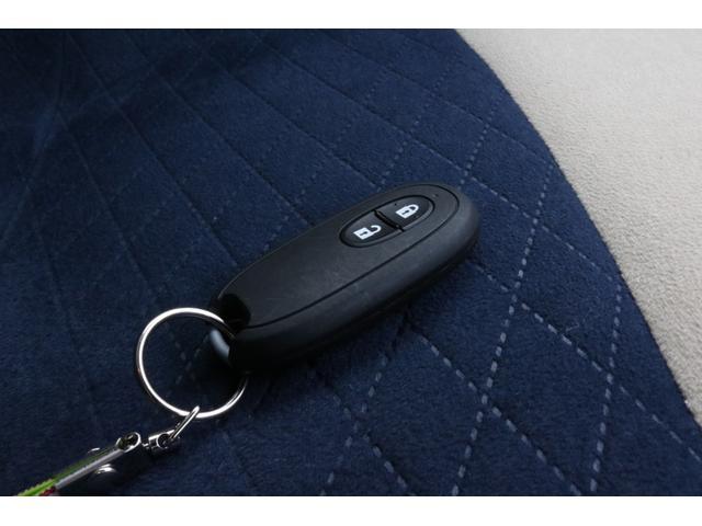 モード 全方位カメラ 純正SDナビ&フルセグTV HIDヘッドライト デュアルセンサーブレーキサポート アイドリングストップ スマートキー ETC オートライト シートヒーター Bluetooth接続可能(15枚目)