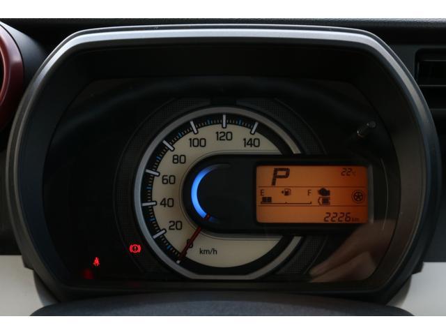 ハイブリッドG ハイブリッド 両側スライドドア デュアルセンサーブレーキサポート アイドリングストップ スマートキー オートライト レーンアシスト パーキングセンサー 電動格納ミラー 横滑り防止装置 プッシュスタート(6枚目)