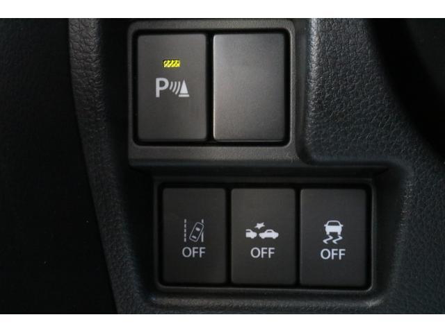 ハイブリッドG ハイブリッド 両側スライドドア デュアルセンサーブレーキサポート アイドリングストップ スマートキー オートライト レーンアシスト パーキングセンサー 電動格納ミラー 横滑り防止装置 プッシュスタート(8枚目)