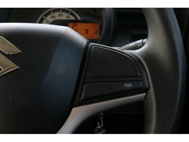 ハイブリッドG ハイブリッド 両側スライドドア デュアルセンサーブレーキサポート アイドリングストップ スマートキー オートライト レーンアシスト パーキングセンサー 電動格納ミラー 横滑り防止装置 プッシュスタート(9枚目)