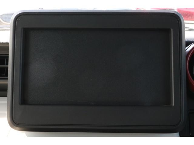 ハイブリッドG ハイブリッド 両側スライドドア デュアルセンサーブレーキサポート アイドリングストップ スマートキー オートライト レーンアシスト パーキングセンサー 電動格納ミラー 横滑り防止装置 プッシュスタート(11枚目)