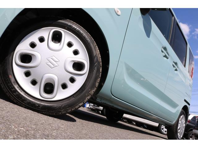 ハイブリッドG ハイブリッド 両側スライドドア デュアルセンサーブレーキサポート アイドリングストップ スマートキー オートライト レーンアシスト パーキングセンサー 電動格納ミラー 横滑り防止装置 プッシュスタート(19枚目)