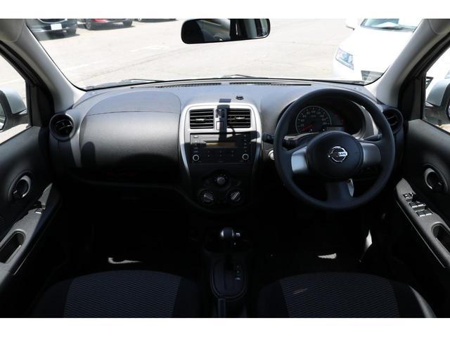 X FOUR 4WD インテリジェントキー プッシュスタート 横滑り防止装置 手動エアコン AM/FMラジオ 電動格納ドアミラー パワーステアリング パワーウィンドウ 純正ホイールキャップ ATシフト(5枚目)