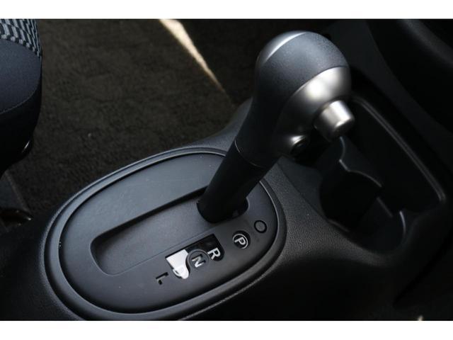 X FOUR 4WD インテリジェントキー プッシュスタート 横滑り防止装置 手動エアコン AM/FMラジオ 電動格納ドアミラー パワーステアリング パワーウィンドウ 純正ホイールキャップ ATシフト(6枚目)
