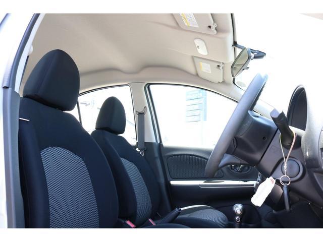X FOUR 4WD インテリジェントキー プッシュスタート 横滑り防止装置 手動エアコン AM/FMラジオ 電動格納ドアミラー パワーステアリング パワーウィンドウ 純正ホイールキャップ ATシフト(13枚目)
