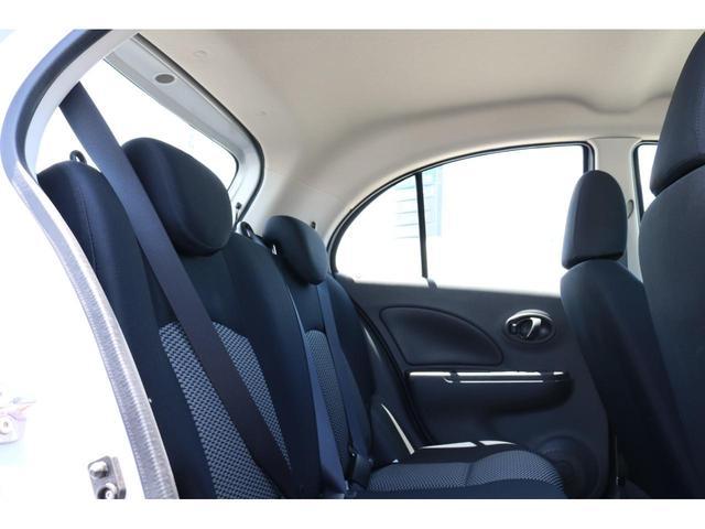 X FOUR 4WD インテリジェントキー プッシュスタート 横滑り防止装置 手動エアコン AM/FMラジオ 電動格納ドアミラー パワーステアリング パワーウィンドウ 純正ホイールキャップ ATシフト(14枚目)