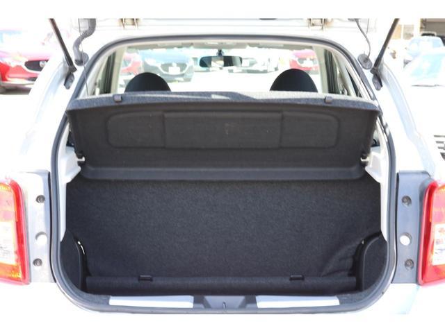X FOUR 4WD インテリジェントキー プッシュスタート 横滑り防止装置 手動エアコン AM/FMラジオ 電動格納ドアミラー パワーステアリング パワーウィンドウ 純正ホイールキャップ ATシフト(15枚目)