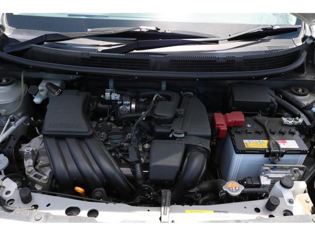 X FOUR 4WD インテリジェントキー プッシュスタート 横滑り防止装置 手動エアコン AM/FMラジオ 電動格納ドアミラー パワーステアリング パワーウィンドウ 純正ホイールキャップ ATシフト(17枚目)