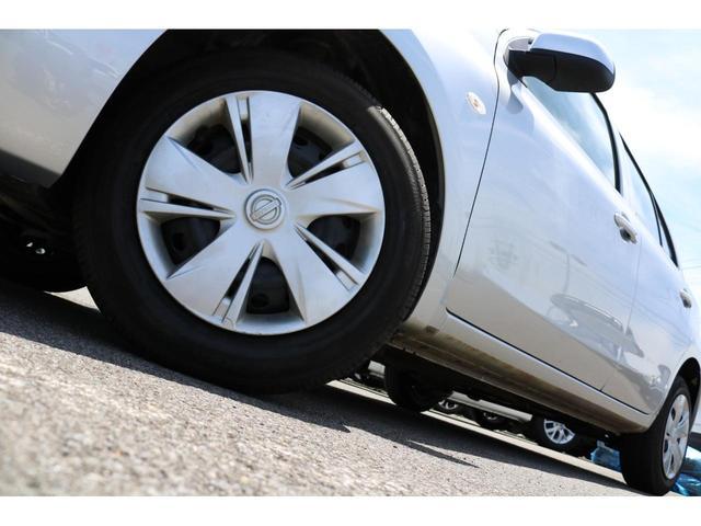 X FOUR 4WD インテリジェントキー プッシュスタート 横滑り防止装置 手動エアコン AM/FMラジオ 電動格納ドアミラー パワーステアリング パワーウィンドウ 純正ホイールキャップ ATシフト(19枚目)