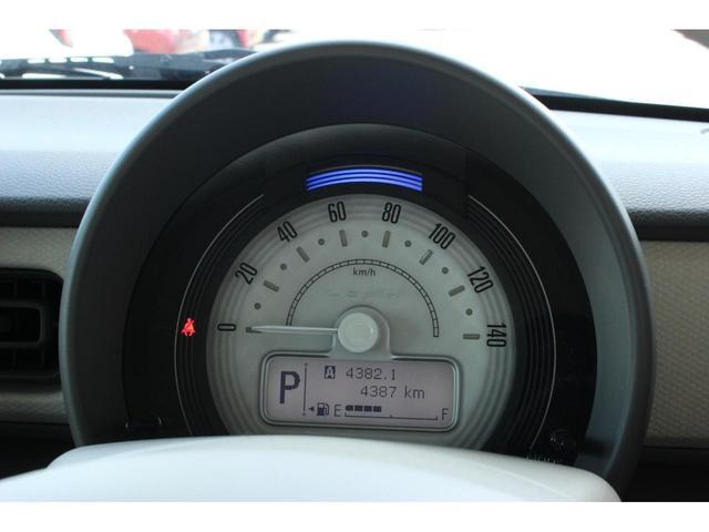 L セーフティサポート 衝突被害軽減ブレーキ スマートキー アイドリングストップ 運転席シートヒーター ベンチシート バックカメラ オートライト 純正ドアバイザー フロアマット バニティーミラー(8枚目)