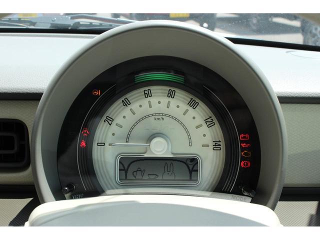L セーフティサポート 衝突被害軽減ブレーキ スマートキー アイドリングストップ 運転席シートヒーター ベンチシート バックカメラ オートライト 純正ドアバイザー フロアマット バニティーミラー(14枚目)