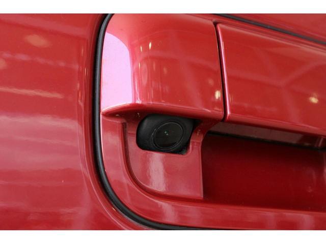 L セーフティサポート 衝突被害軽減ブレーキ スマートキー アイドリングストップ 運転席シートヒーター ベンチシート バックカメラ オートライト 純正ドアバイザー フロアマット バニティーミラー(26枚目)