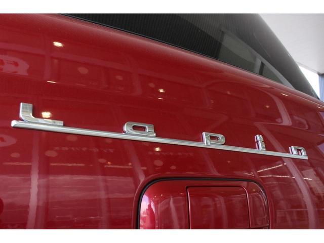 L セーフティサポート 衝突被害軽減ブレーキ スマートキー アイドリングストップ 運転席シートヒーター ベンチシート バックカメラ オートライト 純正ドアバイザー フロアマット バニティーミラー(27枚目)