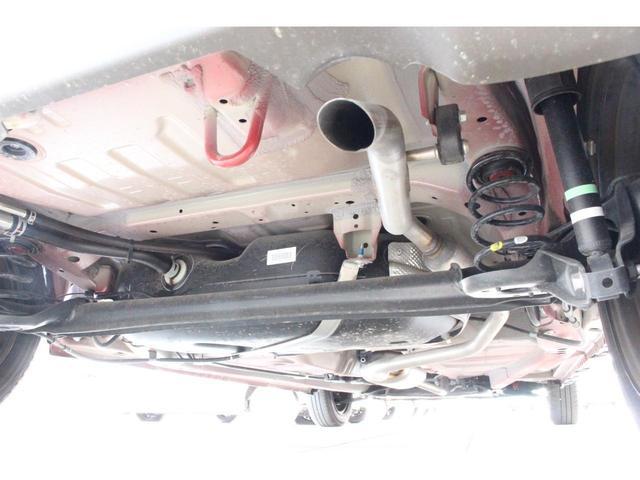 L セーフティサポート 衝突被害軽減ブレーキ スマートキー アイドリングストップ 運転席シートヒーター ベンチシート バックカメラ オートライト 純正ドアバイザー フロアマット バニティーミラー(28枚目)